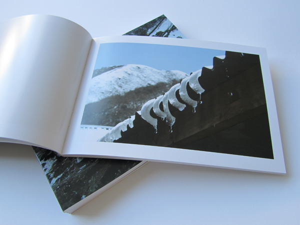 artists books 6