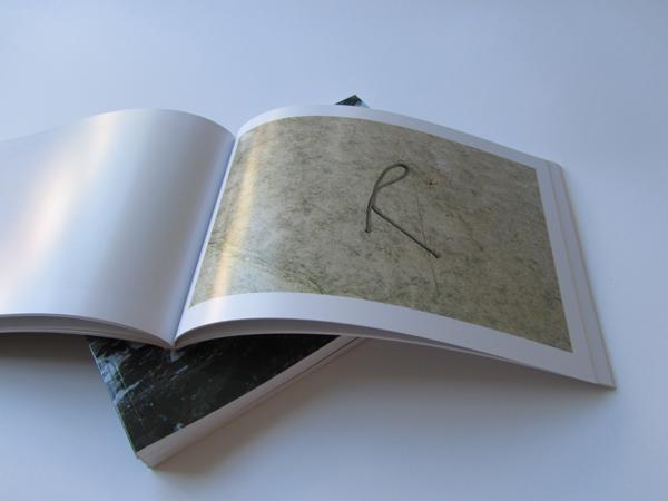 artists books 7