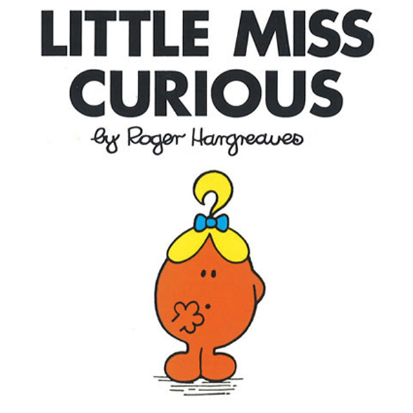 Little_Miss_Curious