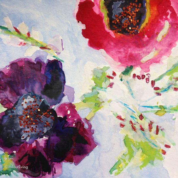 anemones|high