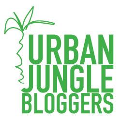 UJB-sidebar-green