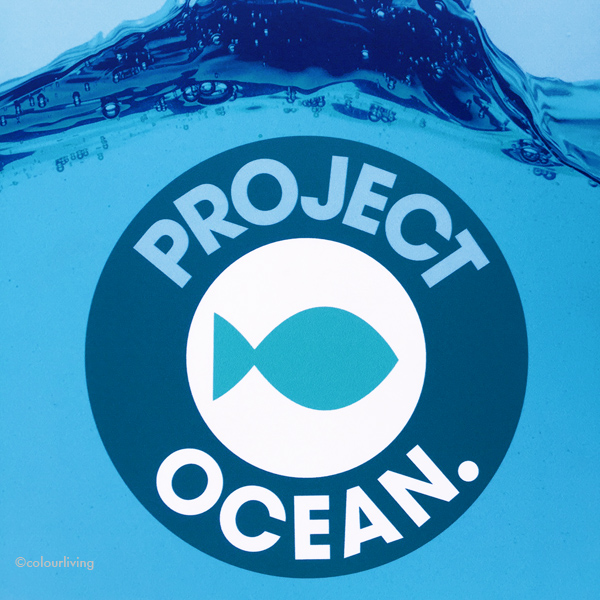 project ocean 2015 at selfridges