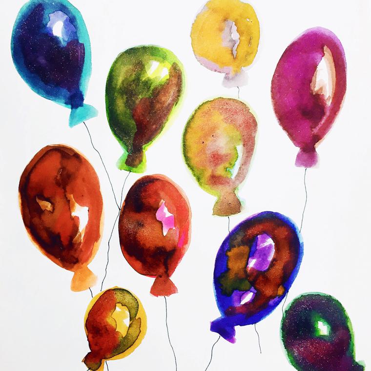balloons 760